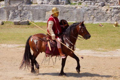 1200px-Gladiator_eques_01