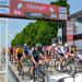 cyclisme epinal
