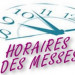 horaires_messes