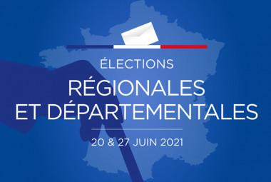 regionales 2021
