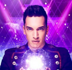adrien-wild-magic-show-91608-1200-630