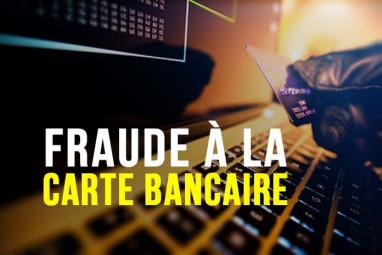 fraude-carte-bancaire-696x465