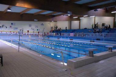 piscine neufchateau