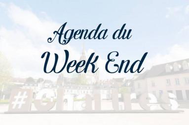 Agenda-Week-end-1