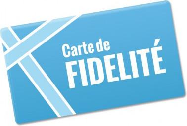 carte-de-fidelite (1)