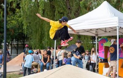 contest-skate-saint-dié-DC-SHOES-7