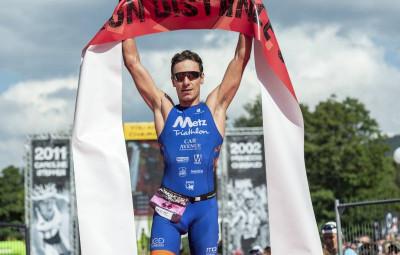 triathlon D.O Gérardmer (4)