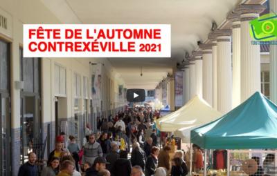 Screenshot 2021-10-11 at 11-38-42 Fête de l'automne à Contrexéville