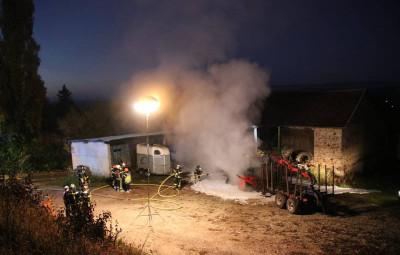 incendie-ville-sur-Illon--800x533